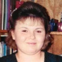 Lisa A. Harrell