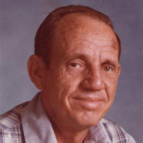 Mr. Earnest Bennett