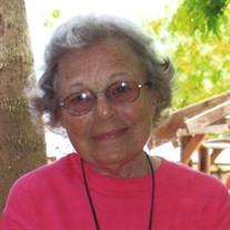 Ms.  Emma Elizabeth Dubose