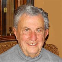 Joseph S Giglio