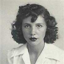 Ruth  L. Howard