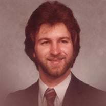 Steven Gene Krause