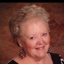 Mrs. Deborah Ann Clegg Esco
