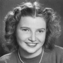 Dolores Harper