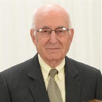 Avelino Cortizo Vidal