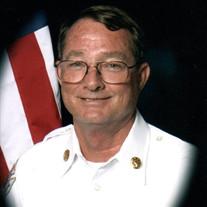 Gregory  K. Smith