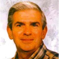 Leon J. Spiegel