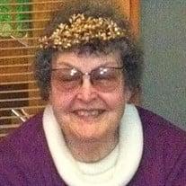 Jeanette L. Paulsen