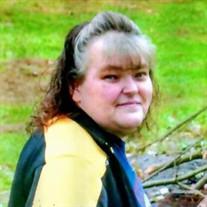 Regina Lynn Quillin