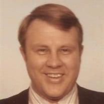 Ted M Loynachan