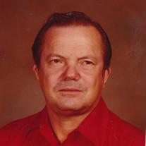 Mr. Lamar Graham