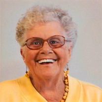 Bonnie Bannon