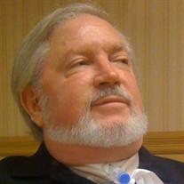 Lawrence  D.  Coindreau
