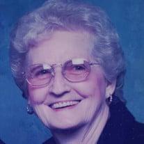 Ruth H. Owens