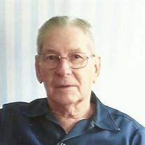 Albert C. Roventini