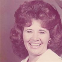 Dorothy Joyce Swisher