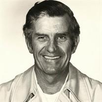 Raymond C. Bresler