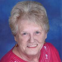 Phyllis Schmitz Bonnette