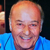 Salvatore  Zavaglia