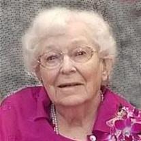 Lois L. Palmer