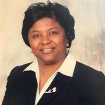 Kathryn Jackson Neal