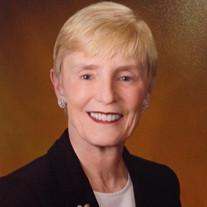 Carolyn Hopkins MD