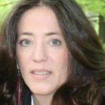 Denise M. Gonzalez