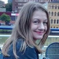 Lisa Annette Pollock Prentice