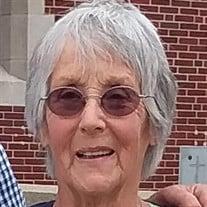 Mary Margaret Emmer