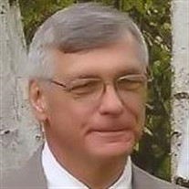 Roy H. Henning Jr.