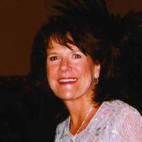 Gail A. Miller