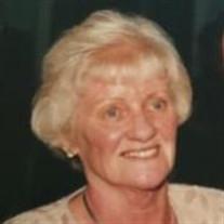 Gertrude M. Sulpizio
