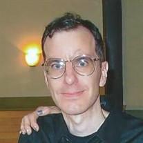 Neil S Gallagher