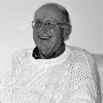 Samuel McCreary Sieger