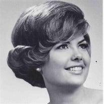 Rita Hawkins