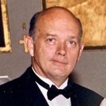 Leonard Paul Sullivan Jr.