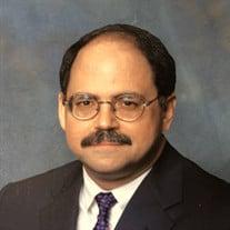 John W. Kozak