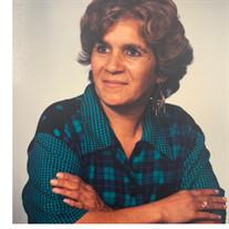 Mrs.  Gloria  Ortiz