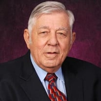 Judge Alvin Khoury