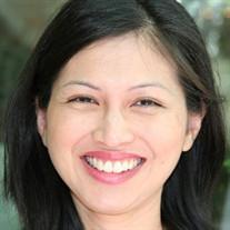 Raneth Yok Heng ,M.D.