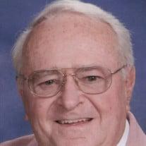 Robert  A. Jackman, Sr.