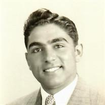 Eneo J. Cifani