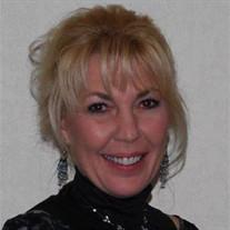 Cheryl Bordwine