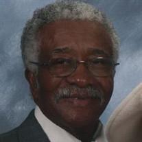 Roy  D Hill
