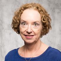 Carol Suzanne Hollenshead