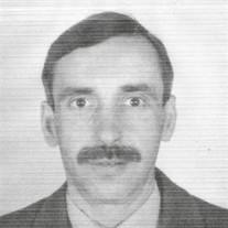 Nikolay Leonidovich Lipatniko