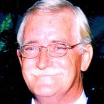 Charles Loffard Autry