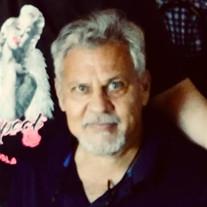 David Cordero Rivera