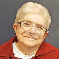 Mary L. Spotanski