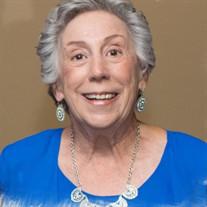Mary Ellen Moran
